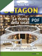 Antonio Fogazzaro e Il Movimento Teosofi