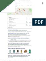 Flash Acrylic Metallic Basic Colours Shops - Google Search
