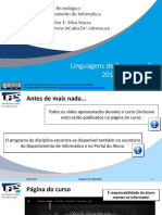 teaching-lp-20182-apresentacao.pdf