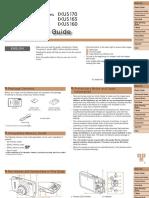 ixus170-165-160-cu-en.pdf