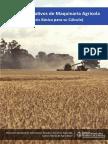 000000_Manual Costos Operativos Maquinaria Agricola (Agosto 2013).pdf