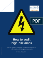 how-to-audit-high-risk-areas.pdf