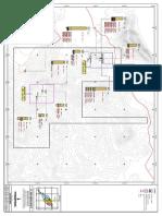 Outcrop Map A2
