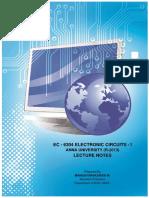 Electronic-Circuits-I.pdf