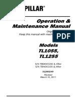 TL1055 TL1255 4743ECA0-C7FD-44A5-96EC-55F9A25DC60F31200249_I_TL1055 TL1255_CAT_OMM.pdf