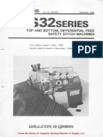 Pegasus ETS32 Series Instruction Manual.pdf
