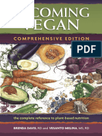Becoming_Vegan_The_Complete_Reference_to_Plant-Based_Nutrition.epub