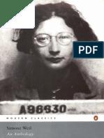 147736145-Simone-Weil-an-Anthology.pdf