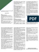 CÓDIGO DE ÉTICA PARA LOS TRABAJADORES SOCIALES DE CHILE (2014).docx