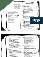 Kreyszig - Advanced Engineering Mathematics 9e - InSTRUCTOR MANUAL