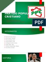 PPC.pptx
