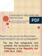 Consumerswelfareandprotection 150809203724 Lva1 App6891