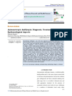 Review1 Vol3 Issue4 Anisometropic Amblyopia Diagnosis Treatment and Epidemiological Aspects