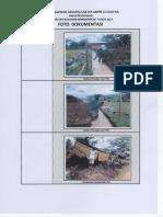 IPA 10.pdf