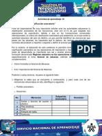Evidencia_2_Taller_Clasificacion_arancelaria.docx