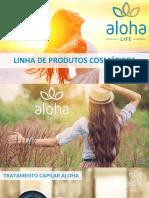 apresentacaoALOHA(1)_new.pdf