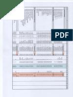 IPA 5.pdf