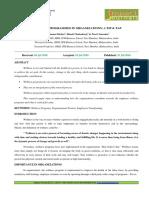 6. Foramt. Man-wellness Programmes Wellness Programmes in Organizations _2