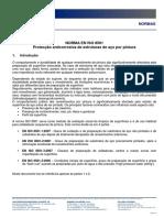 Norma EN ISO 8501.pdf