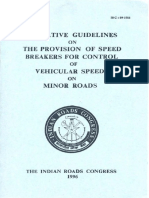 IRC-99-1996-Speed-Breakers.pdf