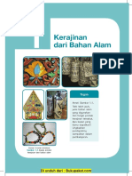 Bab 1 Kerajinan dari Bahan Alam.pdf