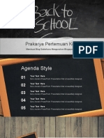 Back-to-School-PowerPoint-Template-1.pptx