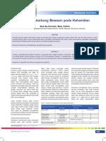 pjb lapsus 4.pdf