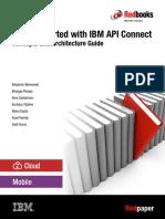 IBM API Connect Redbook.pdf