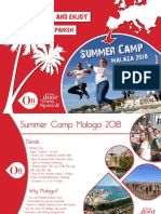 Spanish Courses in Malaga| Spanish language courses in Malaga