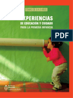 TEMAS DE 0 A3.pdf