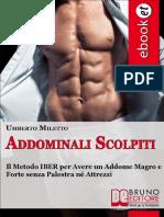 Umberto Miletto - Addominali Scolpiti (2011).pdf