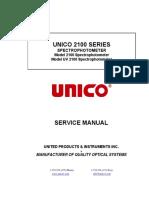 Unico service manual.pdf
