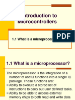 Introduction to Microcontrollersd (1).pdf