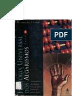 georges-ifrah-historia-universal-dos-algarismos-vol1-11.pdf