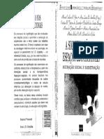 a significação nos espaços educacionais.pdf