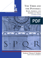 The Tiber and the Potomac - Rome, America, and Empires of Trust.pdf
