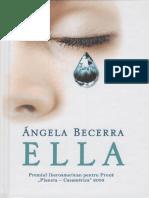 Angela Becerra - Ella.pdf
