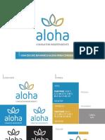 5 - GuiaRapido_Aloha.pdf