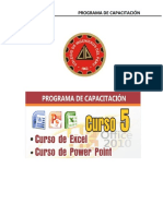 Manual Microsoft Office Excel 2010 - CIP -Capitulo 1 - 4.pdf
