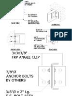 WALL-C6-D_L_sales.pdf