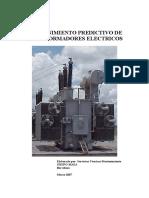36115441-Protecciones-Electricas