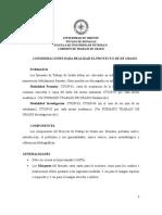 GUIA_PARA_LA_PRESENTACION_DEL_PROYECTO_DE_GRADO.doc