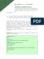 arreglos_y_funciones.doc