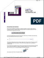 Student RSLogix Programming Exercises-The Learning Pit.pdf