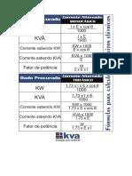cálculos elétricos.pdf