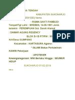 New Document(18) 23-Jul-2018 14-31-08.pdf
