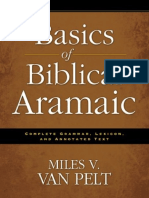 [Pelt] Basics of Biblical Aramaic.pdf