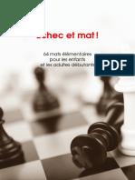 64mats_v2.pdf