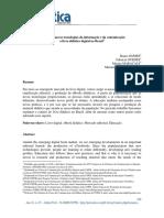 O livro digital no Brasil.pdf