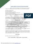 Calculo de Descalcificador.pdf